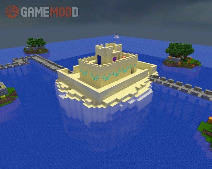 ctf_minecraft_island_final