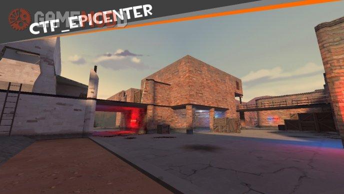 ctf_epicenter