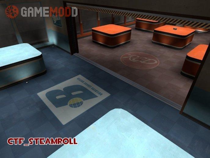 ctf_steamroll_v2