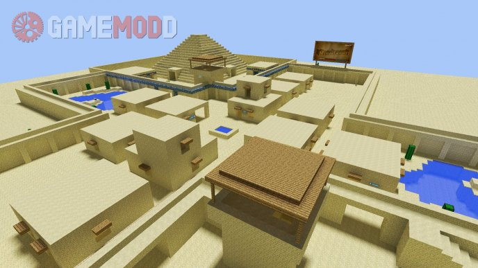 ctf_minedesert_rc