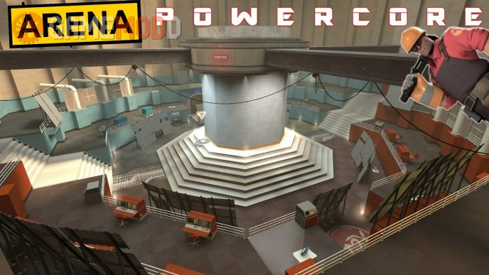 arena_powercore_v1