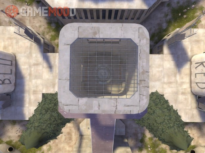 arena_hydrothunder