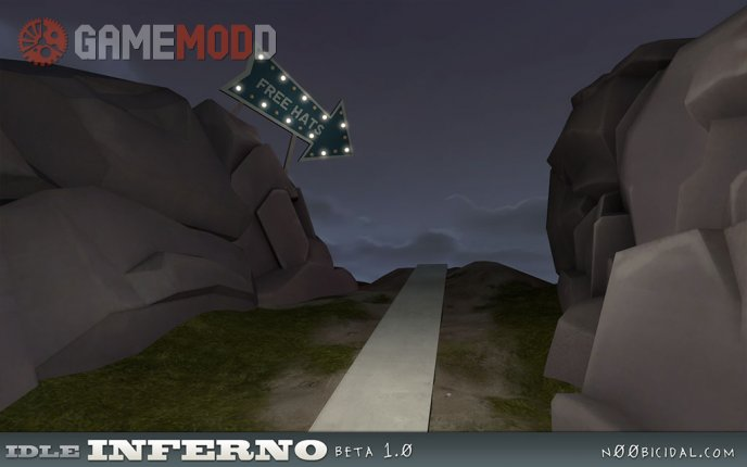 achievement_idle_inferno