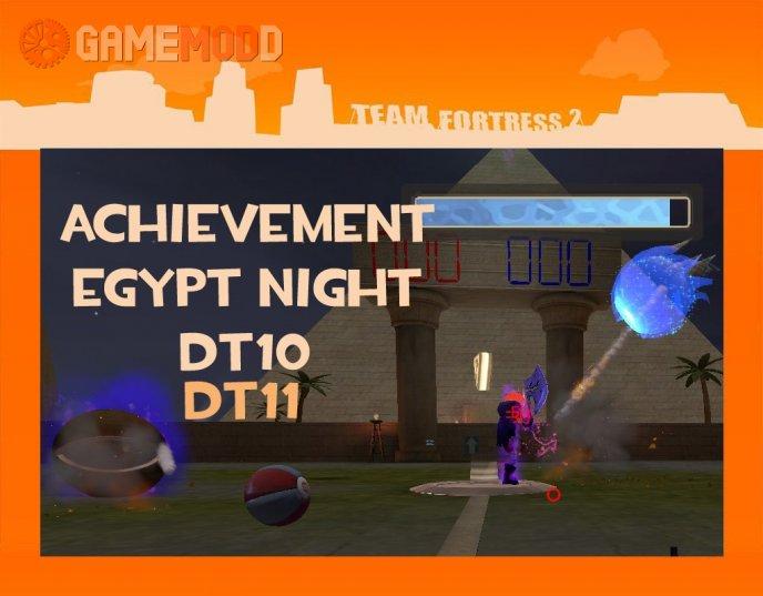 achievement_egypt_night_DT11