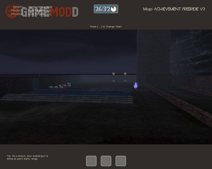 achievement_freeride_v2