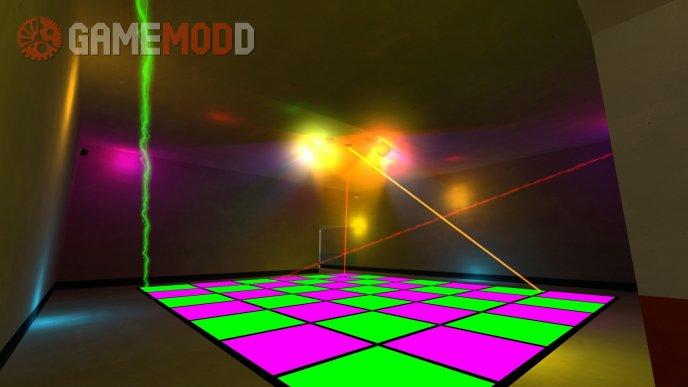achievement_idle_gravy-rave
