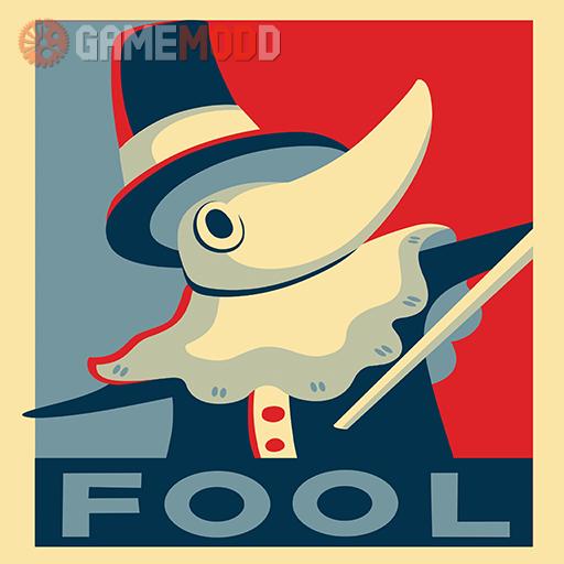 Excalibur Propaganda(Soul eater)
